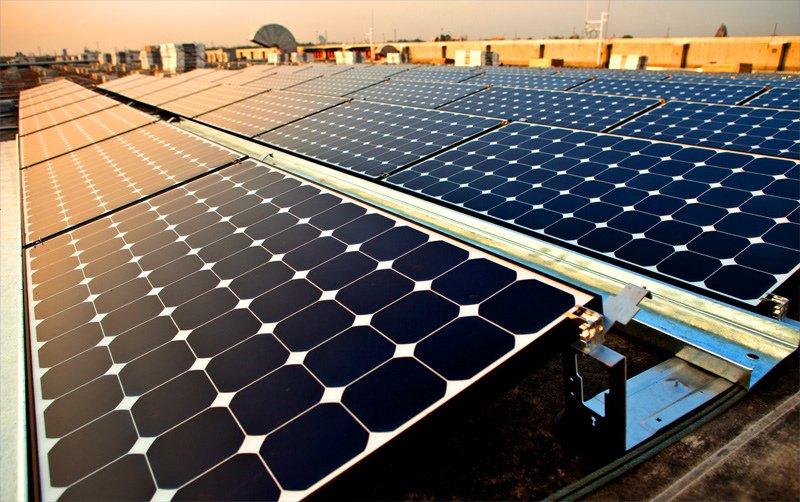 Abierto el plazo para el curso postgrado sobre gestión jurídica económica y financiera de la eficiencia energética y las energías sostenibles