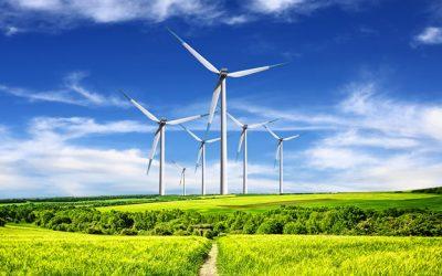 """CURSO DE VERANO: """"LA REVOLUCIÓN ENERGÉTICA, HACIA UN NUEVO MODELO SOSTENIBLE"""""""