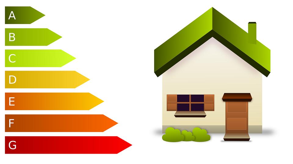 """Jornada """"Los servicios energéticos: un nuevo reto para la contratación pública local"""""""
