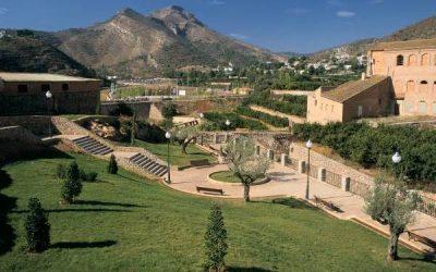 Anulado el proceso referente a las instalaciones de alumbrado público en la Vall d'Uixó