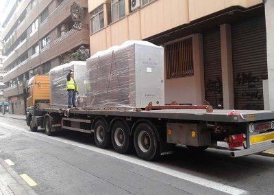 colt-valencia-instalaciones integrales1