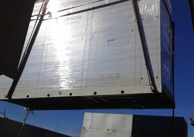 colt-valencia-instalaciones integrales3