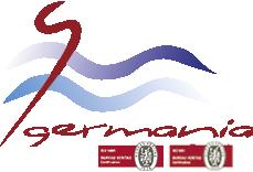 Germania de Instalaciones y Servicios