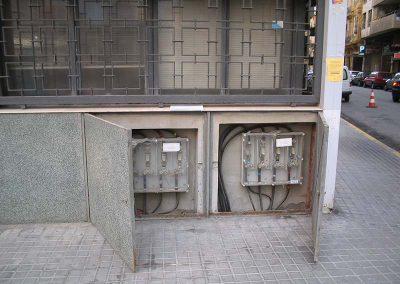 mantenimiento-servef-valencia1