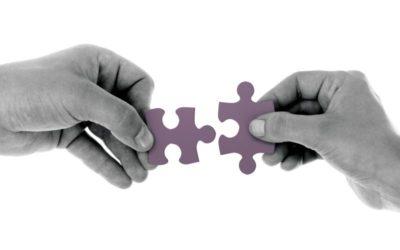 Germania de instalaciones y servicios renueva las ISO 9001 y la 14001