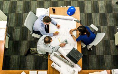 ¿Por qué externalizar las tareas de Facility Management?