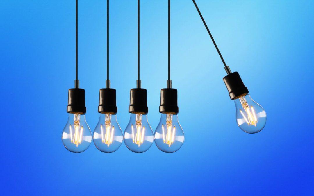 Convocado el programa de ayudas que destina más de 300 millones para actuaciones de eficiencia energética de la pyme y gran empresa del sector industrial