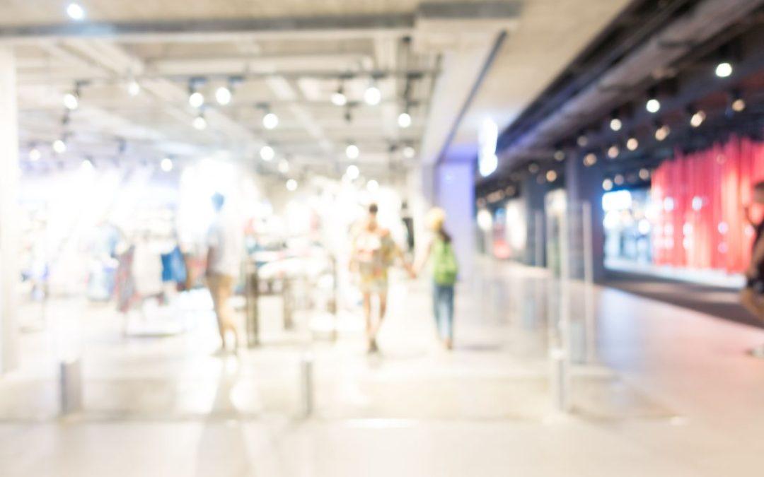 Centros comerciales: gigantes del consumo energético con un gran potencial de ahorro