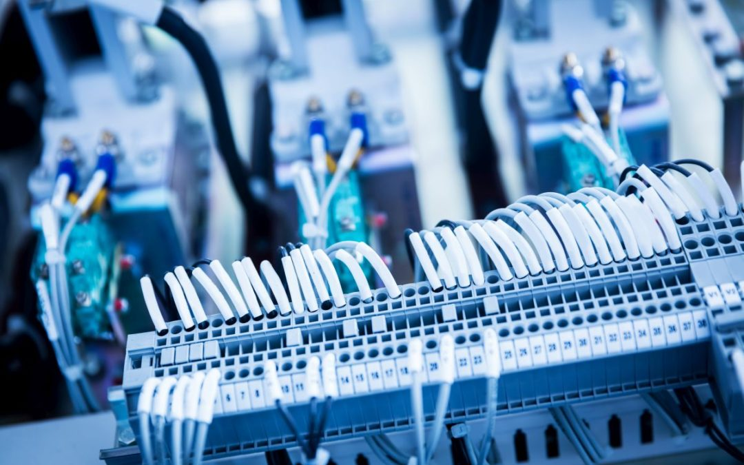 Pasos básicos para un correcto mantenimiento preventivo de edificios e instalaciones