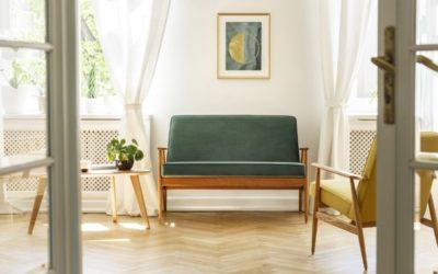6 trucos de ahorro energético que puedes poner en marcha este verano en tu hogar