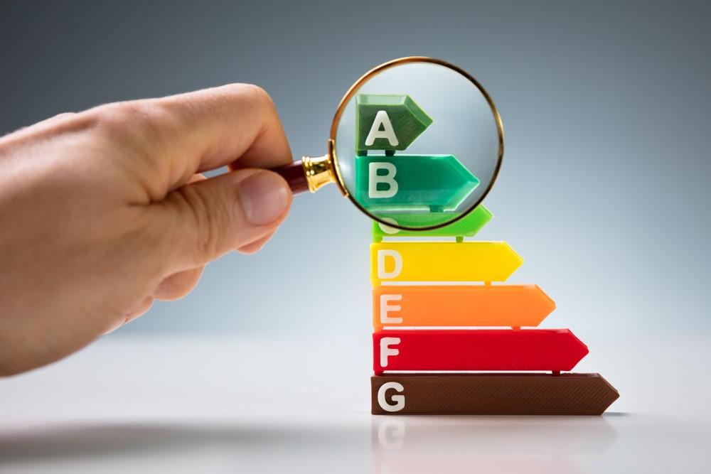 Invierte en eficiencia energética, apuesta por la sostenibilidad