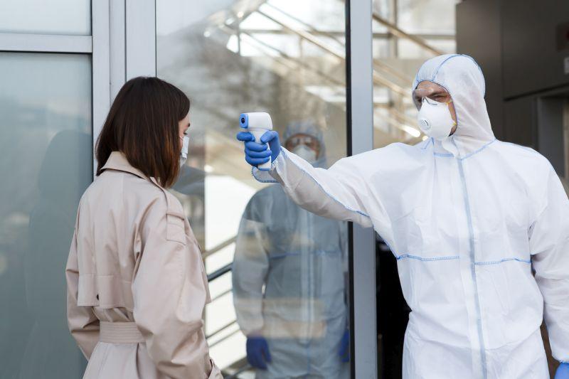 El sistema de refrigeración circular está detrás del contagio masivo de Alemania