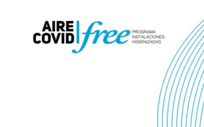La UE prepara un certificado higiénico anti Covid para impulsar el sector turístico